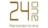 24 One Residences